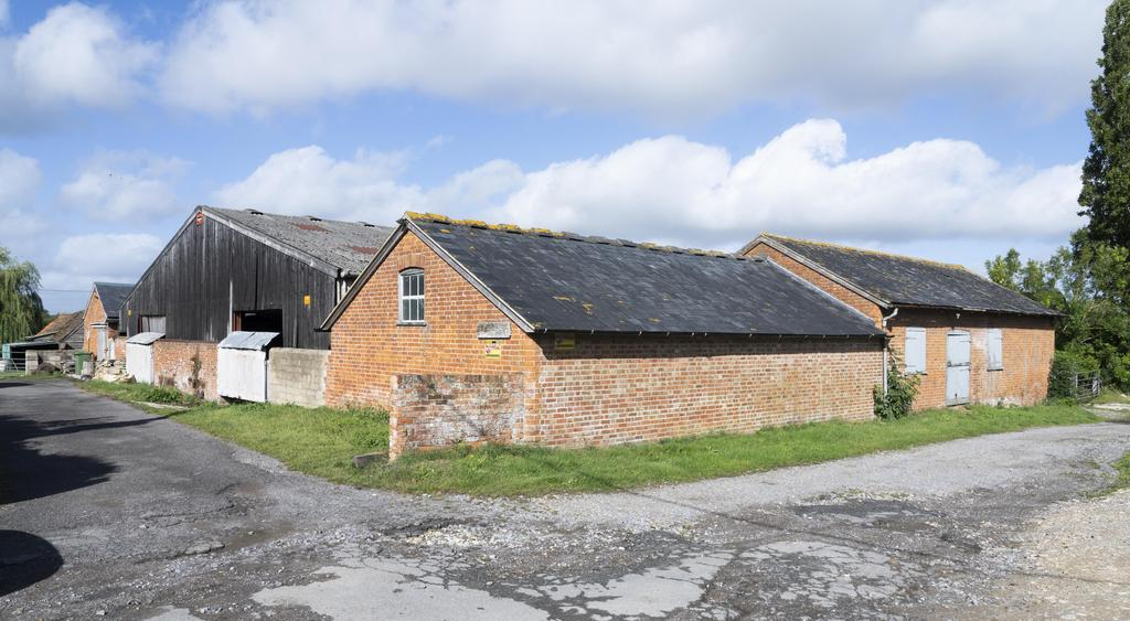 Lower Idstone Farm 067