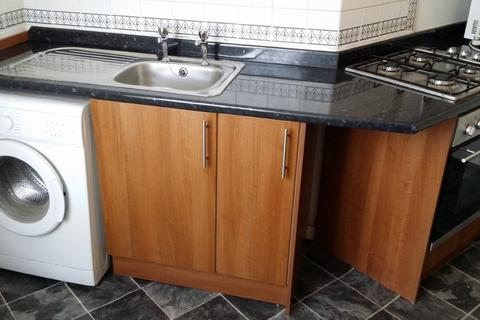1 bedroom flat to rent - Blackness Road, Dundee