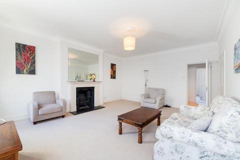 2 bedroom apartment - Westbourne Terrace, London