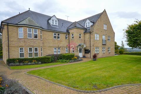 2 bedroom apartment for sale - Eckington Mews, Mosborough, Sheffield, S20