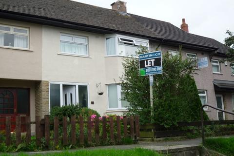 1 bedroom semi-detached house to rent - Slaidburn Drive, Lancaster