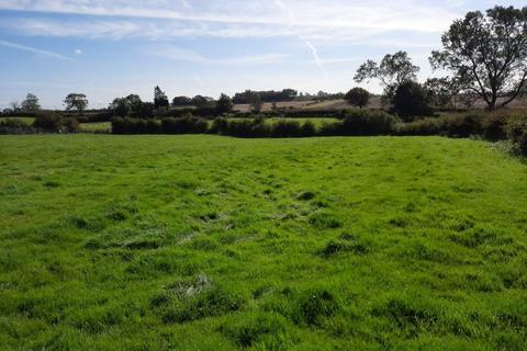 Land for sale - Land at Bishopton, Redmarshall Road
