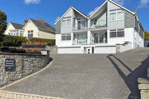 3 bedroom penthouse for sale - Truro, Cornwall