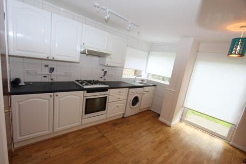 1 bedroom ground floor flat to rent - SHAWLANDS, LOTHIAN COURT, G41 3BJ - UNFURNISHED