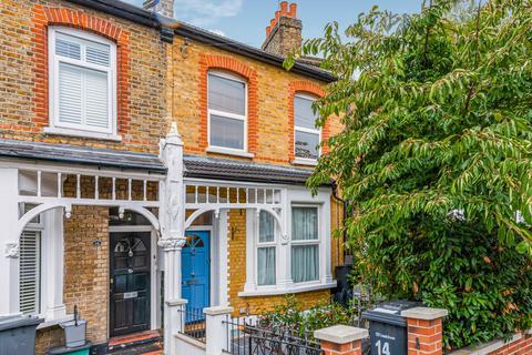 3 bedroom terraced house for sale - Felday Road, SE13