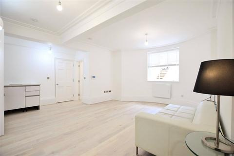 Studio to rent - Kings Road, Reading, Berkshire, RG1