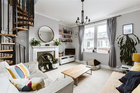 1 bedroom apartment for sale - Upper Belmont Road, St. Andrews, Bristol, BS7