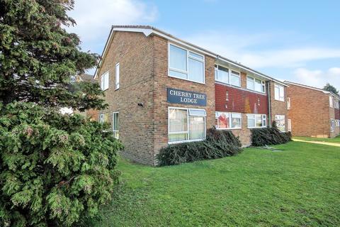 1 bedroom flat - Boundstone Lane, Lancing BN15 9QH