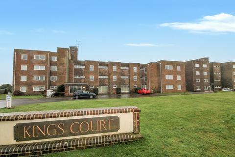 1 bedroom apartment - Brighton Road, Lancing BN15 8EY