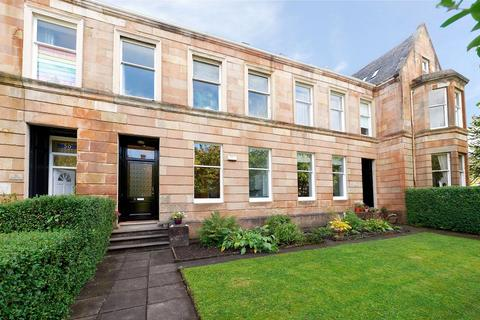 1 bedroom apartment for sale - 0/2, Moray Place, Strathbungo, Glasgow