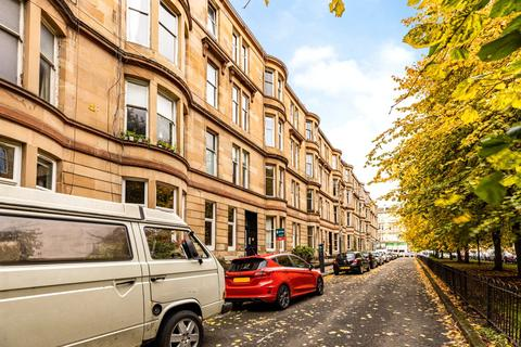 2 bedroom apartment for sale - 2/1, Barrington Drive, Woodlands, Glasgow
