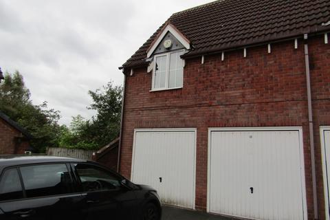 1 bedroom maisonette to rent - Combine Close, Sutton Coldfield