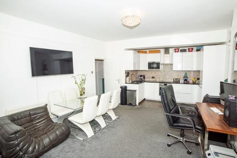 2 bedroom apartment for sale - Arundel Road, Brighton