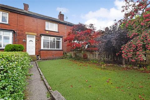 2 bedroom townhouse for sale - Albert Road, Morley, Leeds, West Yorkshire