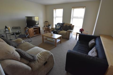 2 bedroom apartment to rent - Radford Nottingham NG7