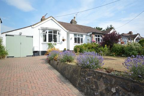 2 bedroom bungalow for sale - Ash Road, Hartley, DA3