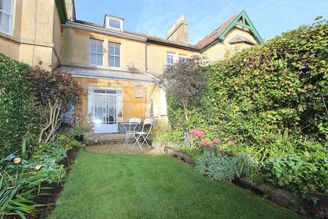 2 bedroom house for sale - Williamstowe, Bath