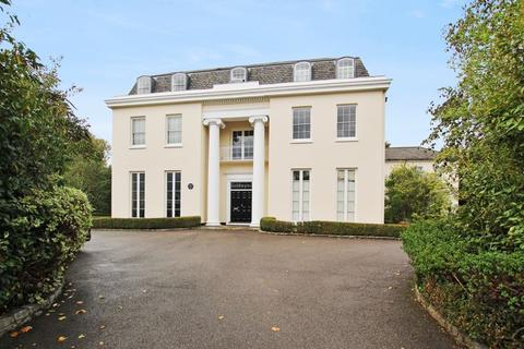 2 bedroom apartment for sale - Calvert Drive, Bexley Park