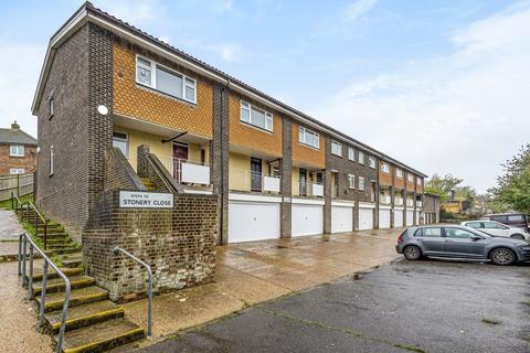 2 bedroom apartment for sale - Stonery Close, Portslade
