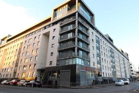 2 bedroom flat for sale - Flat 2/1, 220 Wallace Street, Glasgow