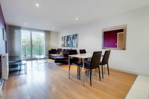 2 bedroom apartment for sale - Adana Building, Lewisham SE13