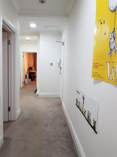 2 bedroom flat to rent - Westbourne Terrace Paddington, Westminster W2