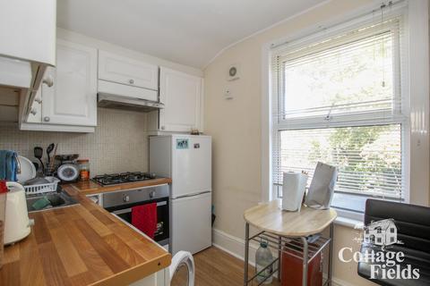 2 bedroom maisonette for sale - St Loys Road, Tottenham, N17 - First Floor Maisonette with Share of Freehold