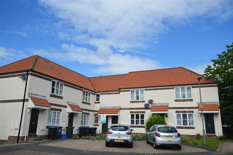 2 bedroom apartment to rent - The Green, High Shincliffe