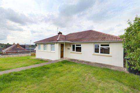 3 bedroom bungalow for sale - Greytree, Ross-on-Wye, Herefordshire, HR9