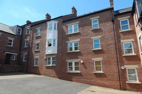 2 bedroom apartment for sale - The Sidings, Gilesgate