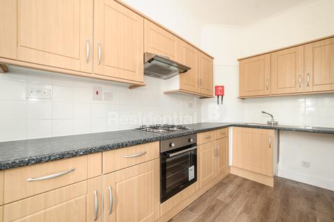 1 bedroom flat to rent - Tulse Hill, Tulse Hill