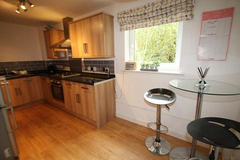 2 bedroom flat for sale - Pear Tree House, 99 Chipperfield Road, Orpington, Kent, BR5 2FD