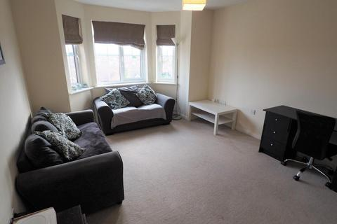2 bedroom apartment to rent - Chandlers Court, Victoria Dock, Hull, HU9 1FB
