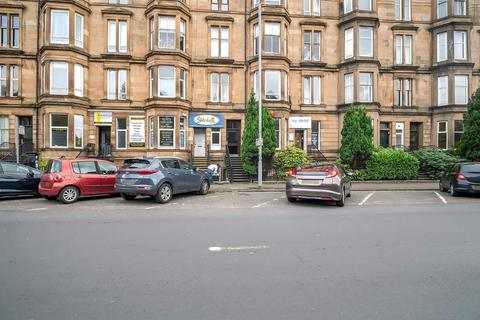 1 bedroom flat - Battlefield Road, Battlefield, Glasgow, G42 9HN