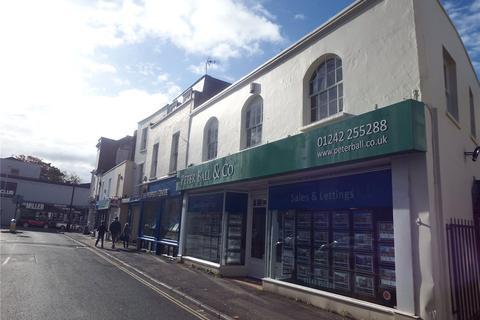Studio to rent - Bath Street, Cheltenham, GL50