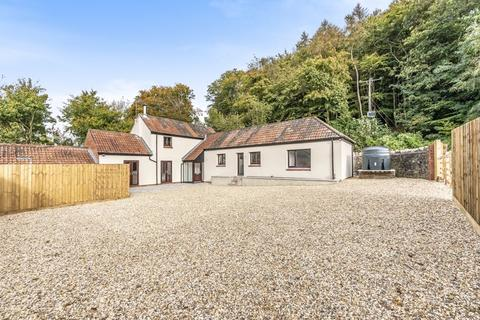 3 bedroom house to rent - Sandy Lane, Bristol