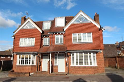 3 bedroom townhouse to rent - Rockdale Road, Sevenoaks, Kent, TN13