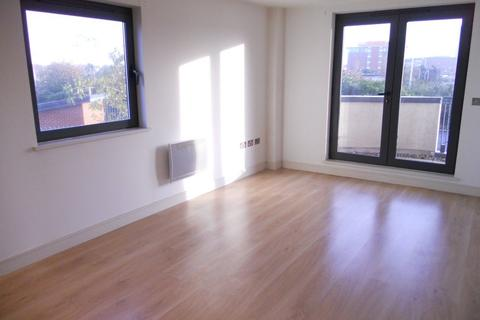 2 bedroom flat to rent - Galleon Way, Cardiff,