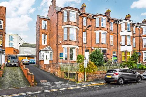 2 bedroom flat for sale - Blackall Road, Exeter