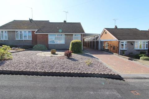 2 bedroom bungalow for sale - Fallowfield Road, Walsall