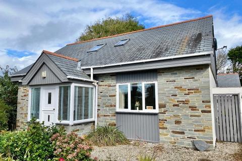 4 bedroom detached house for sale - Trelights