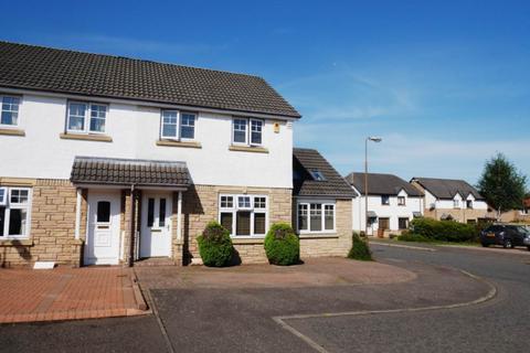4 bedroom house to rent - Gogarloch Haugh, Edinburgh,