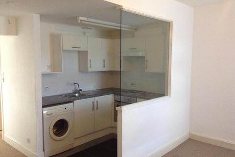 1 bedroom flat to rent - 1/2, 39 Strathmartine Road, Dundee DD3 7RW
