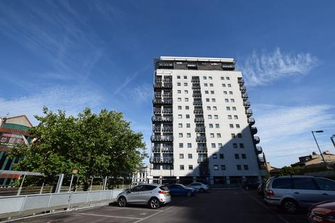 2 bedroom apartment to rent - The Aspect Queen Street, Cardiff. CF10 2GP