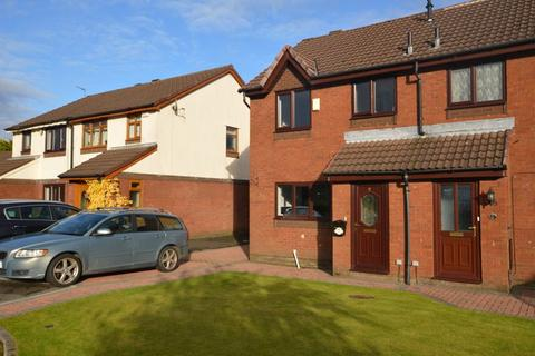 3 bedroom semi-detached house for sale - Columbine Close, Rochdale