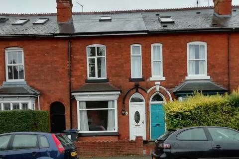 3 bedroom terraced house to rent - Addison Road, Kings Heath, 3 Bedroom Terrace