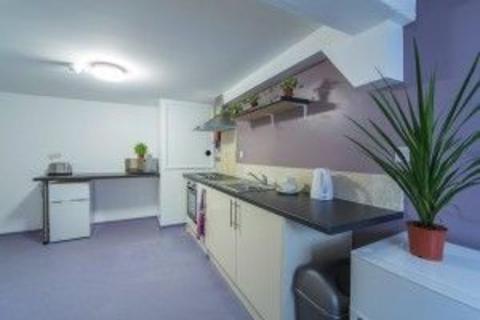1 bedroom apartment to rent - Studio  Corporation Street, Coventry