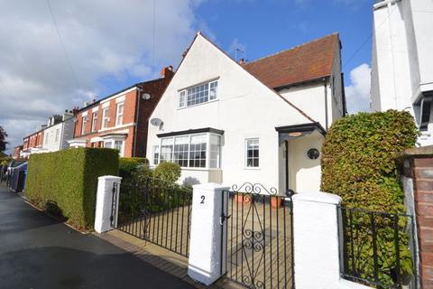 4 bedroom detached house for sale - Ash Lane, Widnes