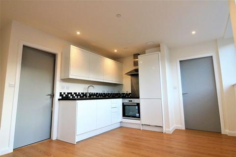 1 bedroom apartment to rent - Modern apartment, Napier Court, Luton
