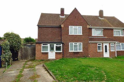 3 bedroom semi-detached house for sale - Woodview Road, Swanley